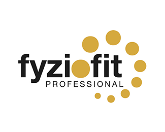 FYZIOFIT professional s.r.o.